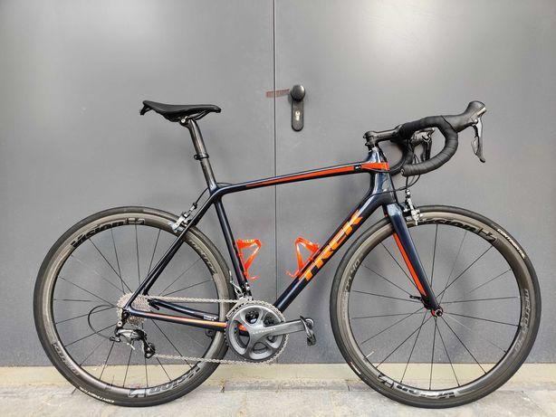 Шоссейный велосипед Trek Emonda SL 6 Pro