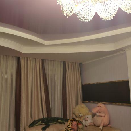 Ремонт квартир, домов, жилых, нежилых помещений