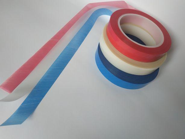 Лента для склеивания абразивных лент
