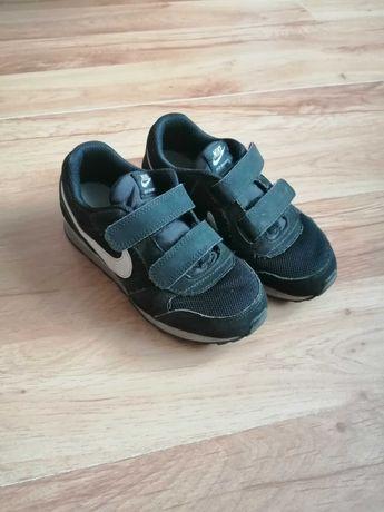Adidasy Nike 29,5