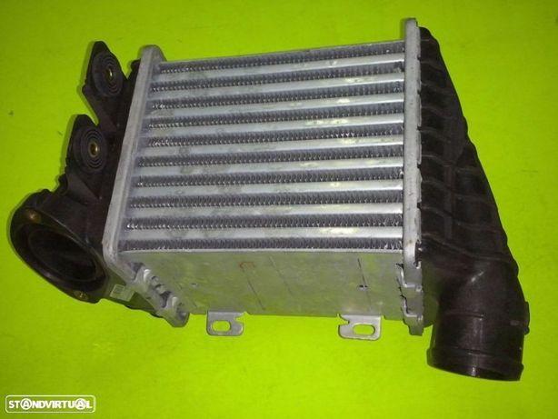 radiador intercooler Vw Golf III tdi ( Novo )