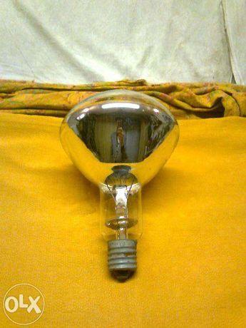 продам лампы с зеркальным отражателем