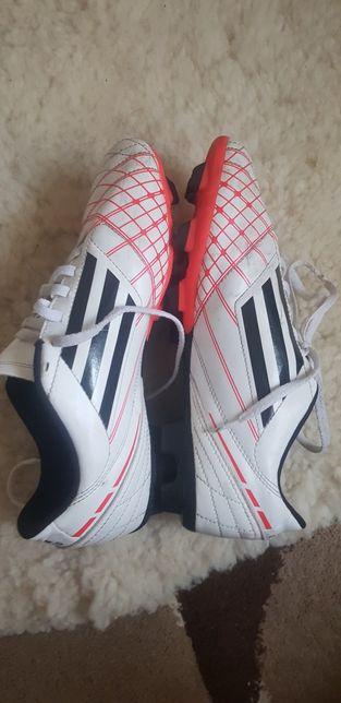 Бутсы Adidas, копы