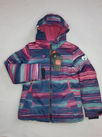 ТОРГ!! Куртка COOL CLUB 9-10 134-140 см george next курточка gap h&m
