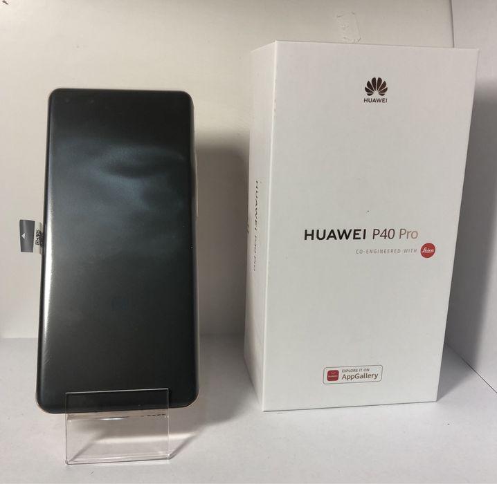 Huawei P40 PRO *NOWY* Wejherowo - image 1