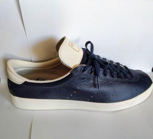 Кроссовки adidas Originals Lacombe BD760
