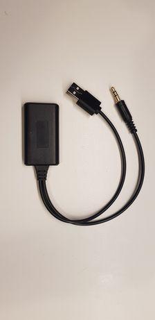 Odbiornik sygnału Bluetooth