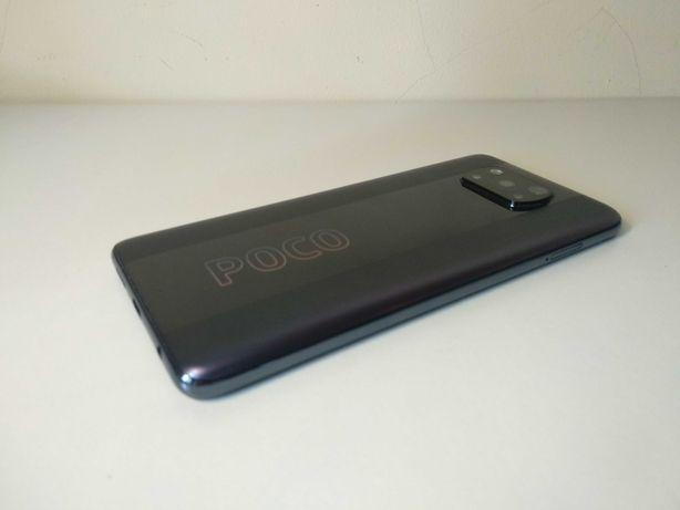 Xiaomi POCO X3 Pro [8GB + 256GB]