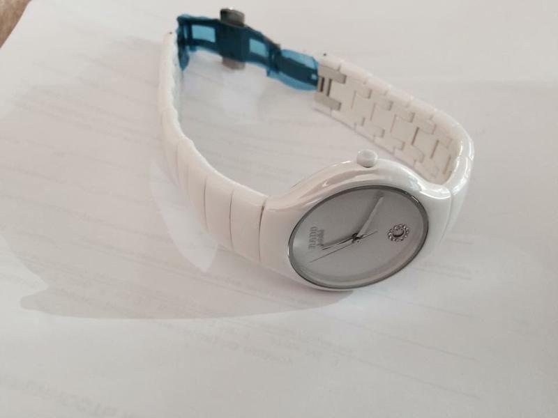 Элитные Наручные Часы Rado керамика швейцарский механизм Мариуполь - изображение 1