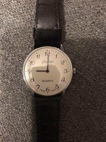 Zegarek Garniturowy Glashütte