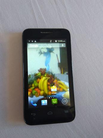 Telemóvel Vodafone 785 Alcatel