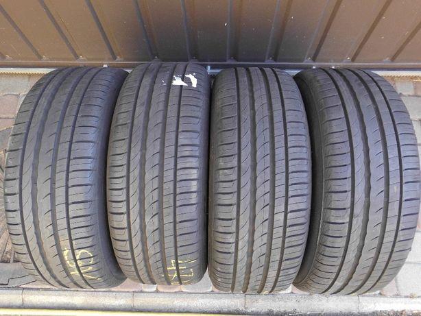 Колеса в сборе BMW X1 225/50 R17 Pirelli