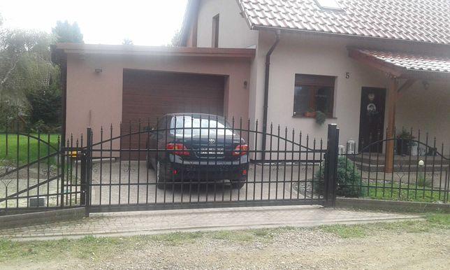 Sprzedam dom rodzinny