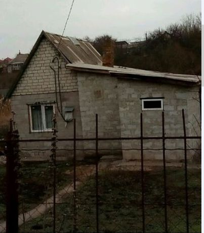 Продам Дачу Приморский район