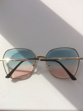 жіночі очки