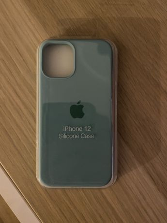 Nowe etui iphone 12 mini