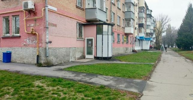 Аренда возле ТРЦ Киев. Не АН, без комиссии!