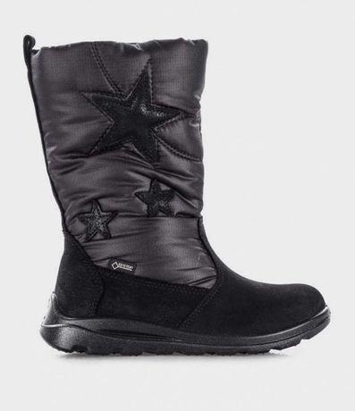 Ботинки Ecco geox next ботиночки сапожки skechers экко