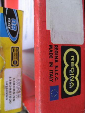napęd zębatka zębatki łańcuch 630 oring suzuki gsx gs 750
