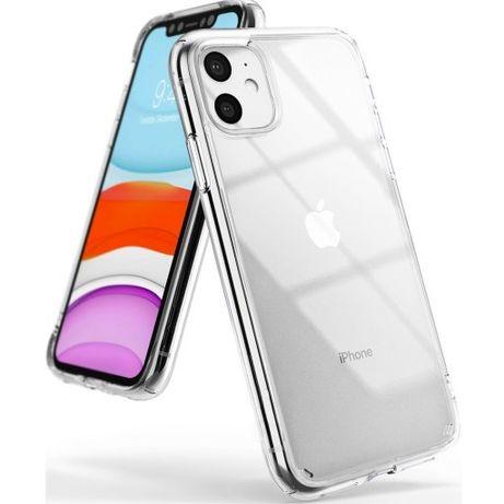 Case/etui iphone 11