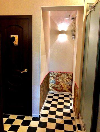 Квартира в стиле ДАЛИ. 2-ком на Пастера с балконом!