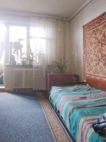 Подселение в комнату ул. Татарская, м. Лукьяновка, Шевченковский р-н