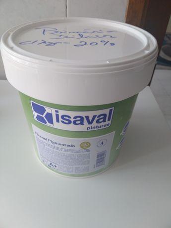 Tinta primario.com 4 litros