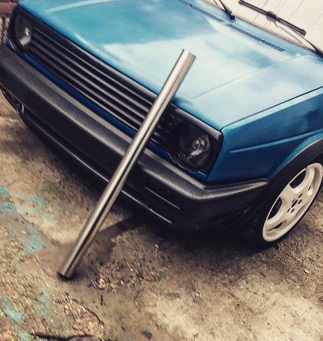 Golf2 1.3 MH мотор роспродажа Днепр - изображение 1