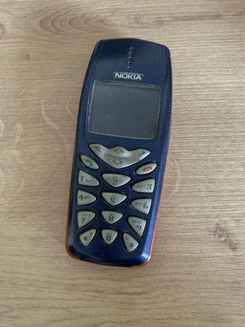 Nokia 3510i na czesci