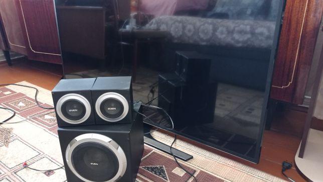 Телевізор SAMSUNG ,UE55JU6450U 4K  55 дюймів 6 серії(договірна)