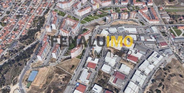 Lotes - Terrenos - para construção - Prédios - Investimento