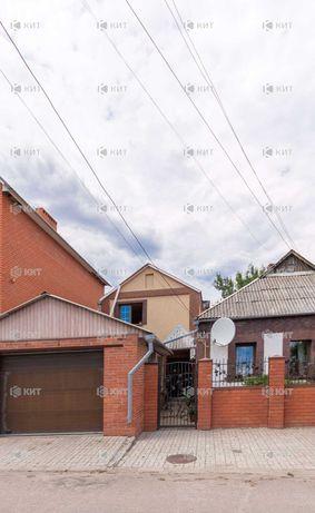 Дом, р-н Одесская, пр Гагарина, ул. Зерновая, 97 м2, 4 сотки, 106957