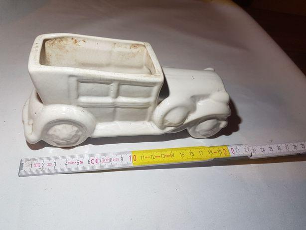 figurka samochód