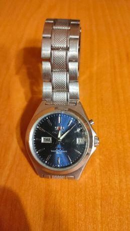 Часы Orient EM5A-CO