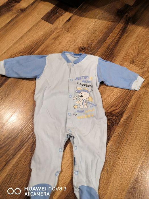 Pajace niemowlęce Piszczac - image 1