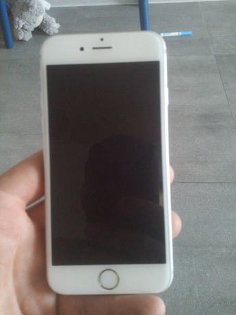 Iphone 6s 64gb продам