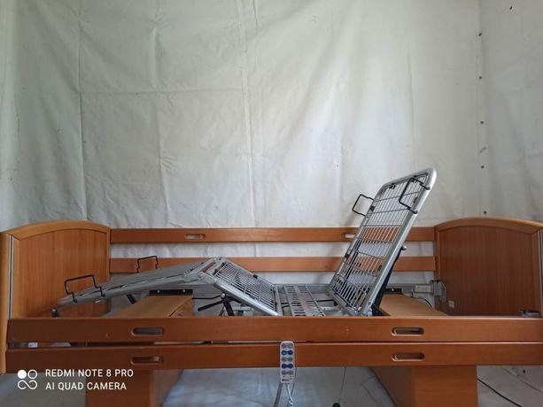 Кровать медицинская(ліжко медичне)