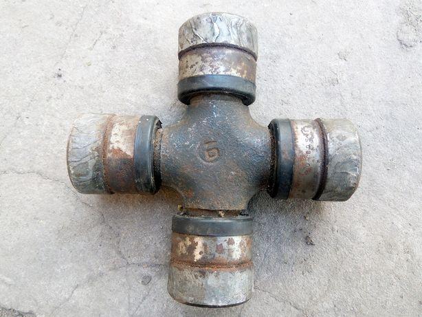 Крестовина кардана 804805к1