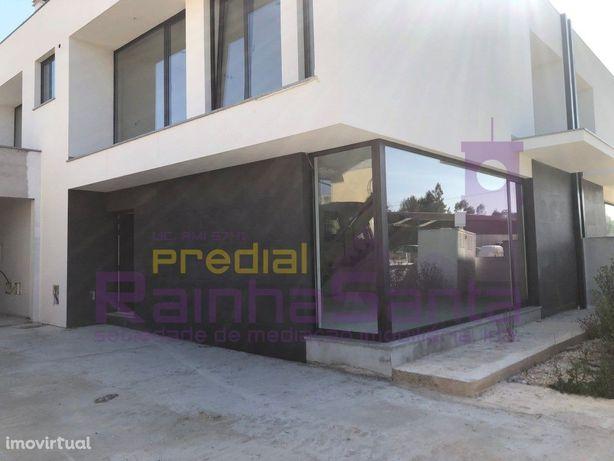 Moradia M3 arquitetura moderna - Mealhada