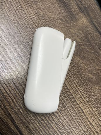 Устройство для нагревания табака iQos 3 White