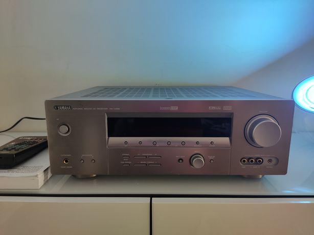 Amplificador Yamaha RX-V459