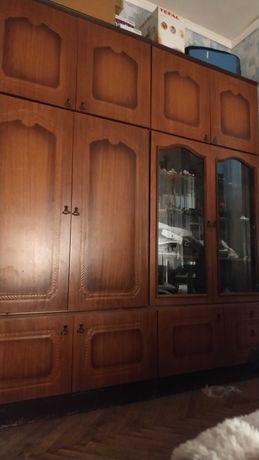 Шкафы (стенка) самовывоз Киев
