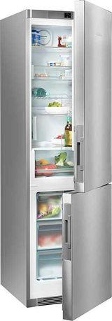 Холодильник Miele. 2020.10м. Сенсор. Льодогенератор. ТоП! Новый!