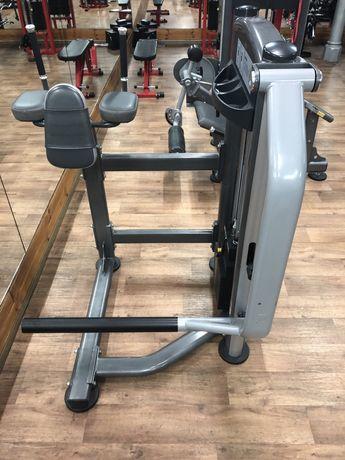 Maszyna na mięśnie pośladkowe IMPULS