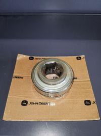 Łożysko walców wciągających John Deere JD10458 ORG mts080