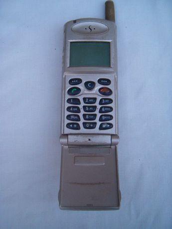 Telemóvel SAMSUNG SGH-2400