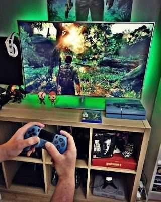 Аккаунты PS4 PS5 Все Игры Crash Bandicoot Краш Нитро Persona 5 ПС4 ПС5