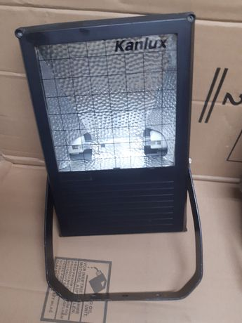 lampy kanlux metalohalogen150 W