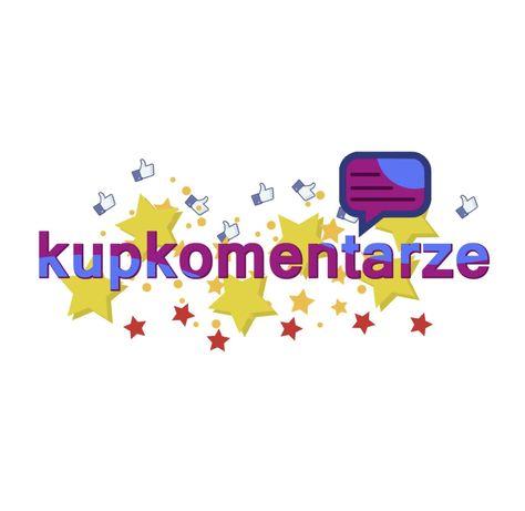 Polskie lajki na Facebooku oraz na innych Portalach *GWARANCJA*