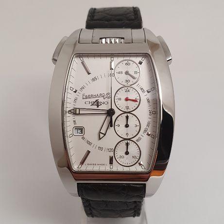 Часы Eberhard & Co. Chrono 4 Temerario 31047.